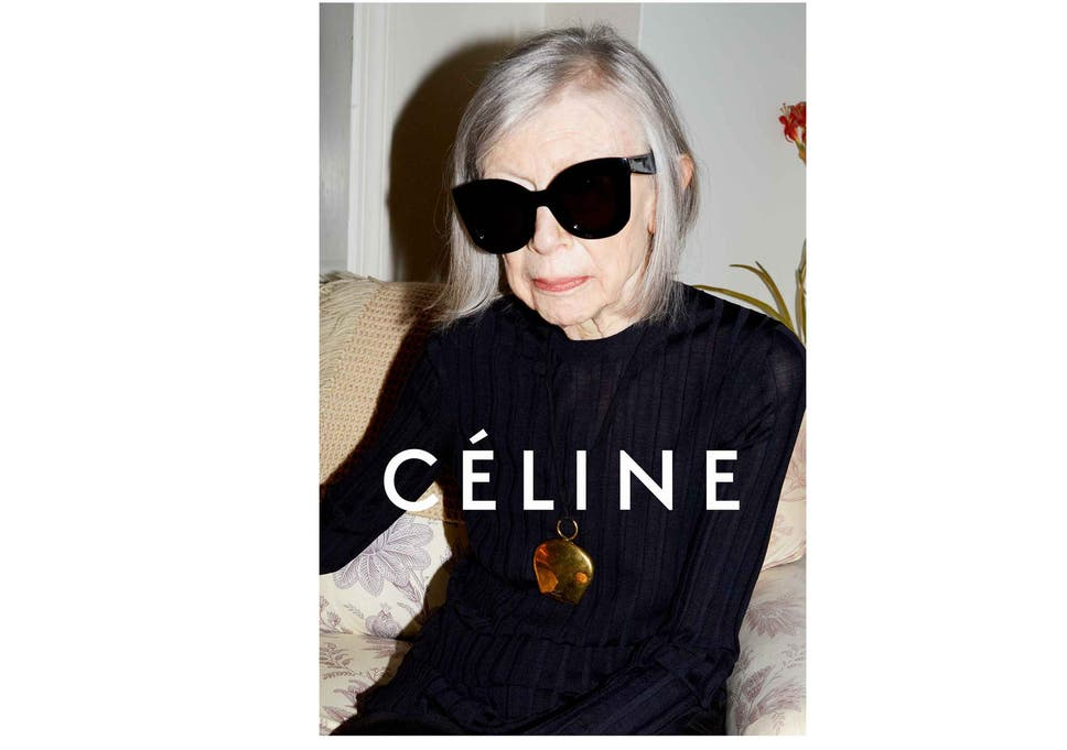 https://static.independent.co.uk/s3fs-public/thumbnails/image/2015/01/07/10/celine.jpg?w968h681