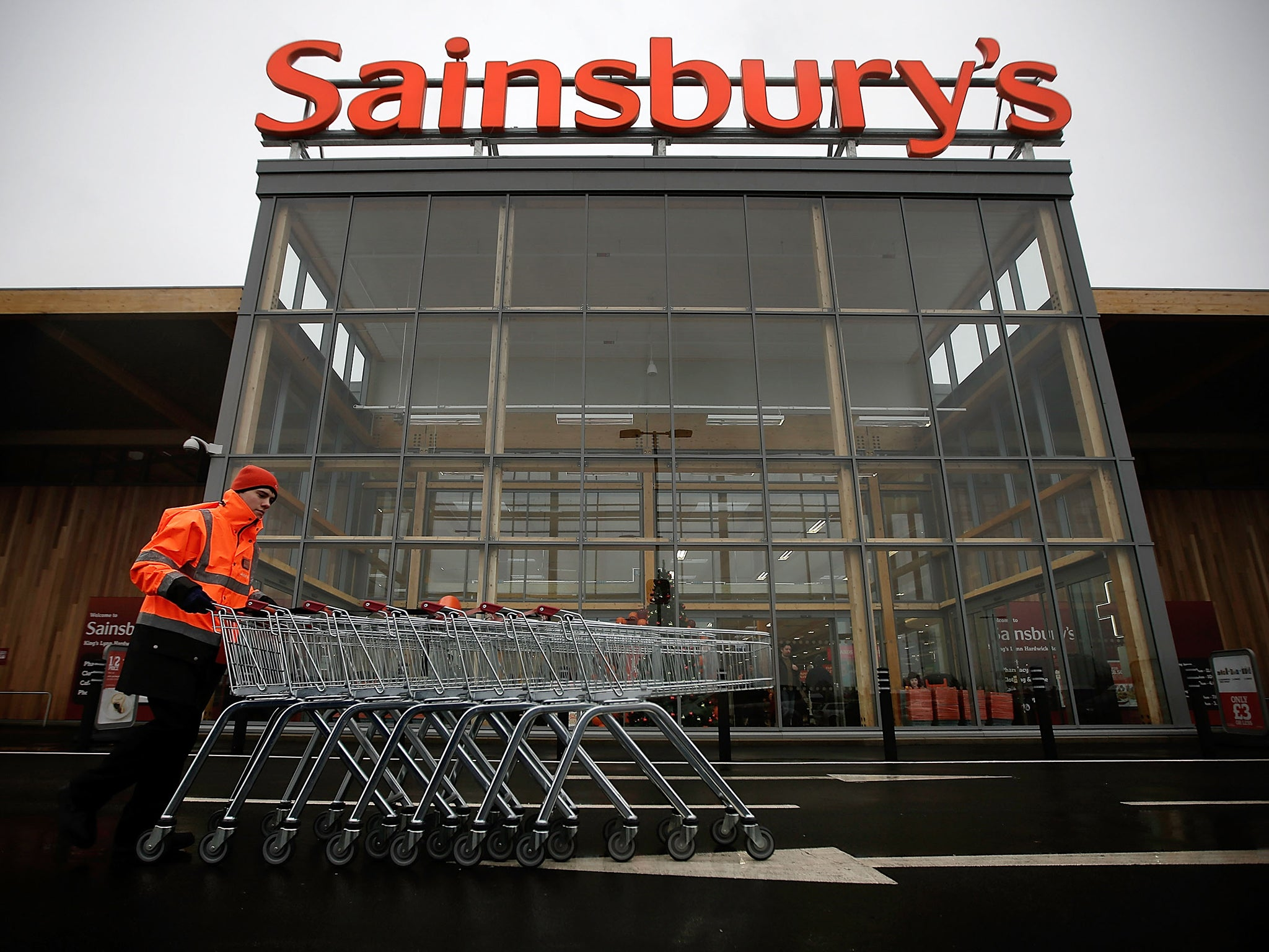 Fanny from sweden told name not valid and blocked from fanny from sweden told name not valid and blocked from sainsburys points card the independent falaconquin
