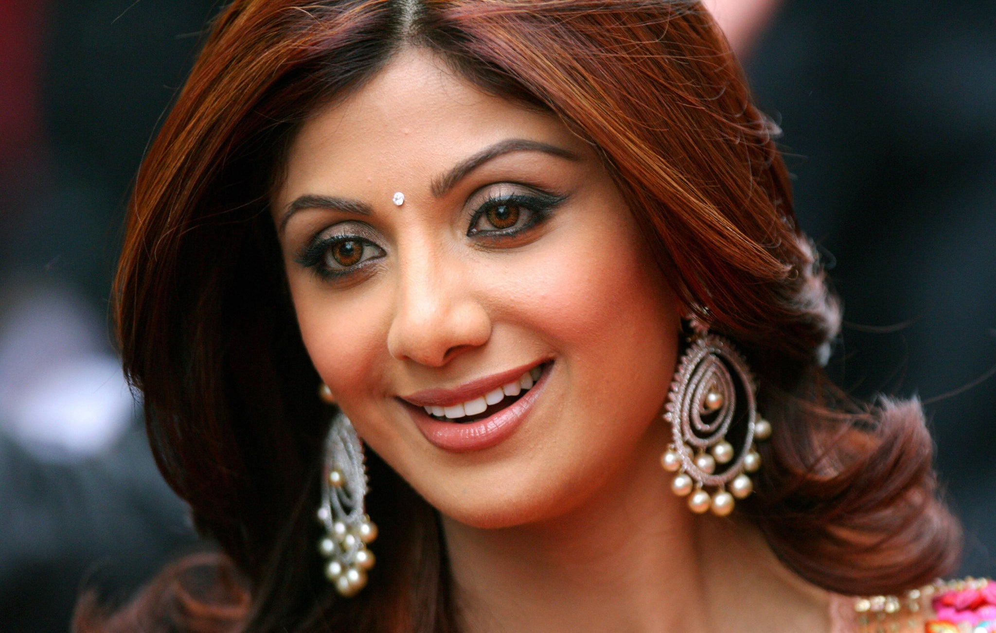 picture Shilpa Shetty