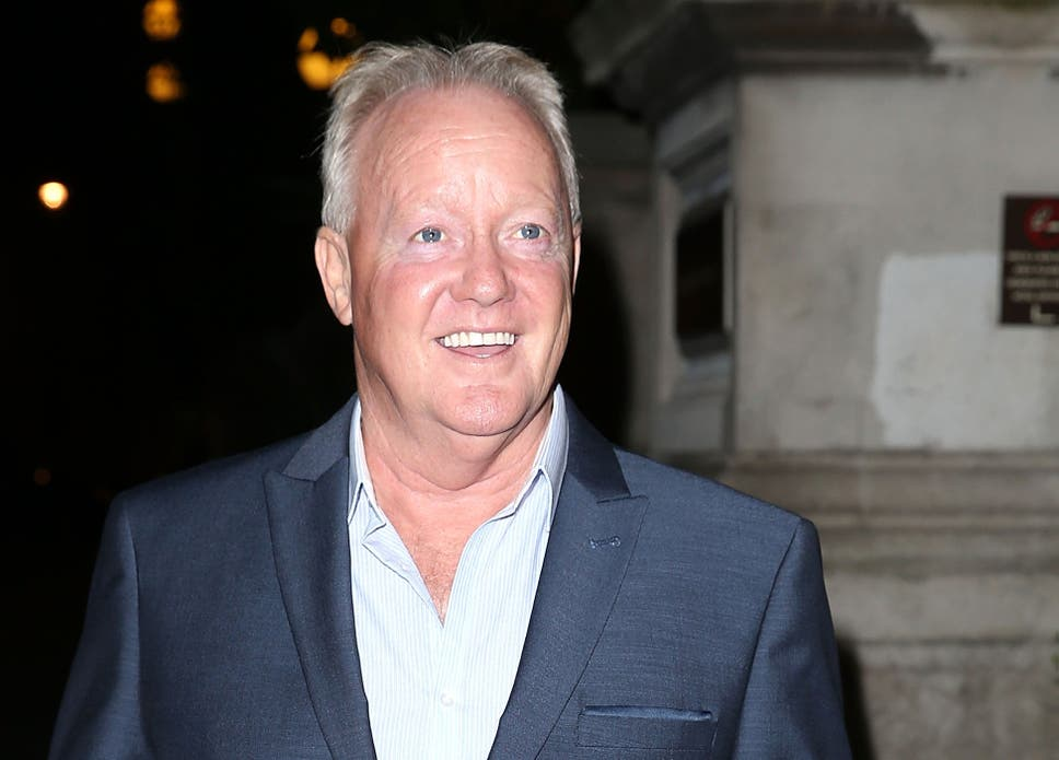 Keith chegwin meet the celebrity big brother 2015 contestant who keith chegwin is the bookies favourite to win cbb m4hsunfo