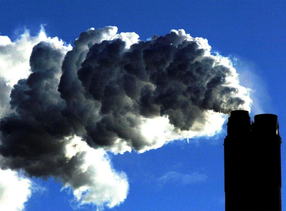 From now on the Church's three funds – The Church Commissioners, the Church of England Pensions Board and the CBF Church of England Funds - will limit its investments in fossil fuel producers, big electricity plants and companies that use a lot of energy.