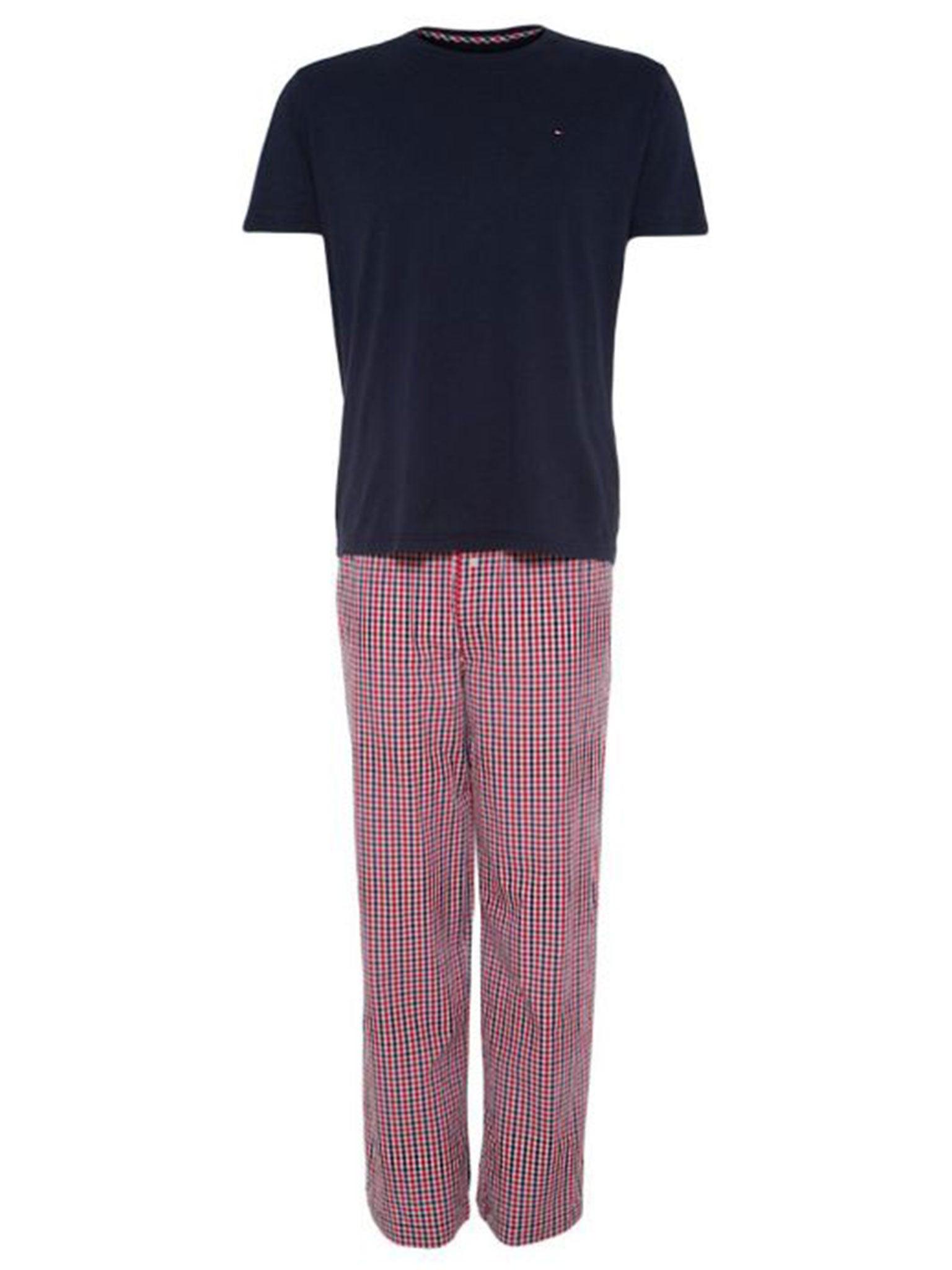 10 best men s sleepwear  fd636edb1