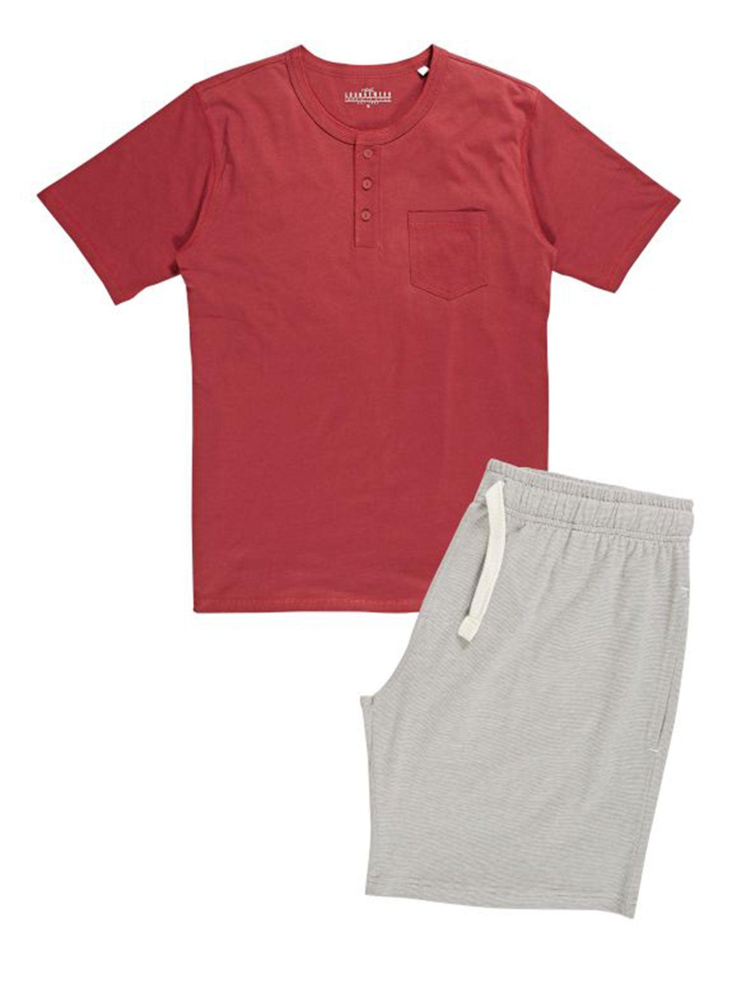 d429f46cb61d 10 best men s sleepwear