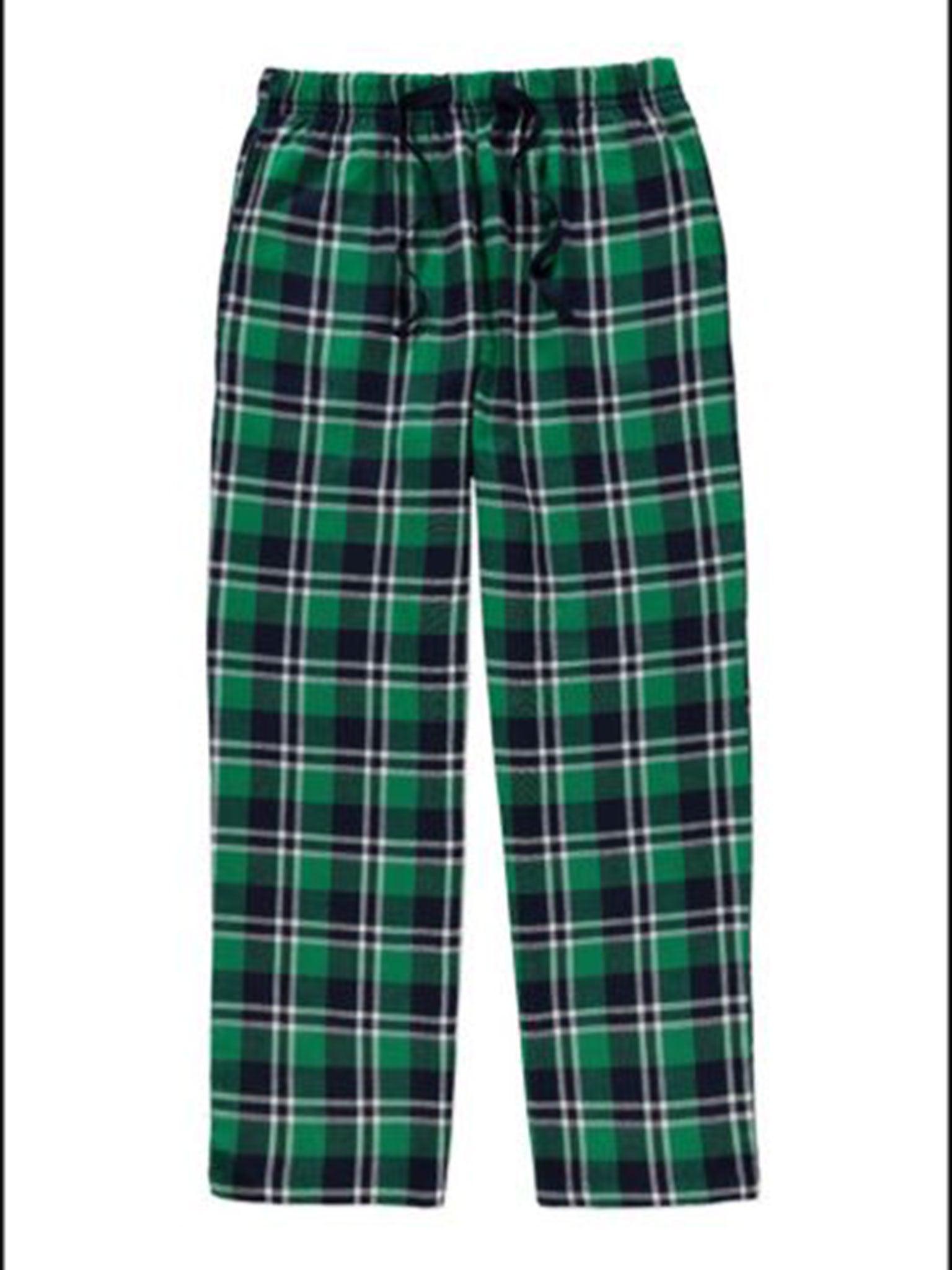 e98fddc5e8 10 best men s sleepwear