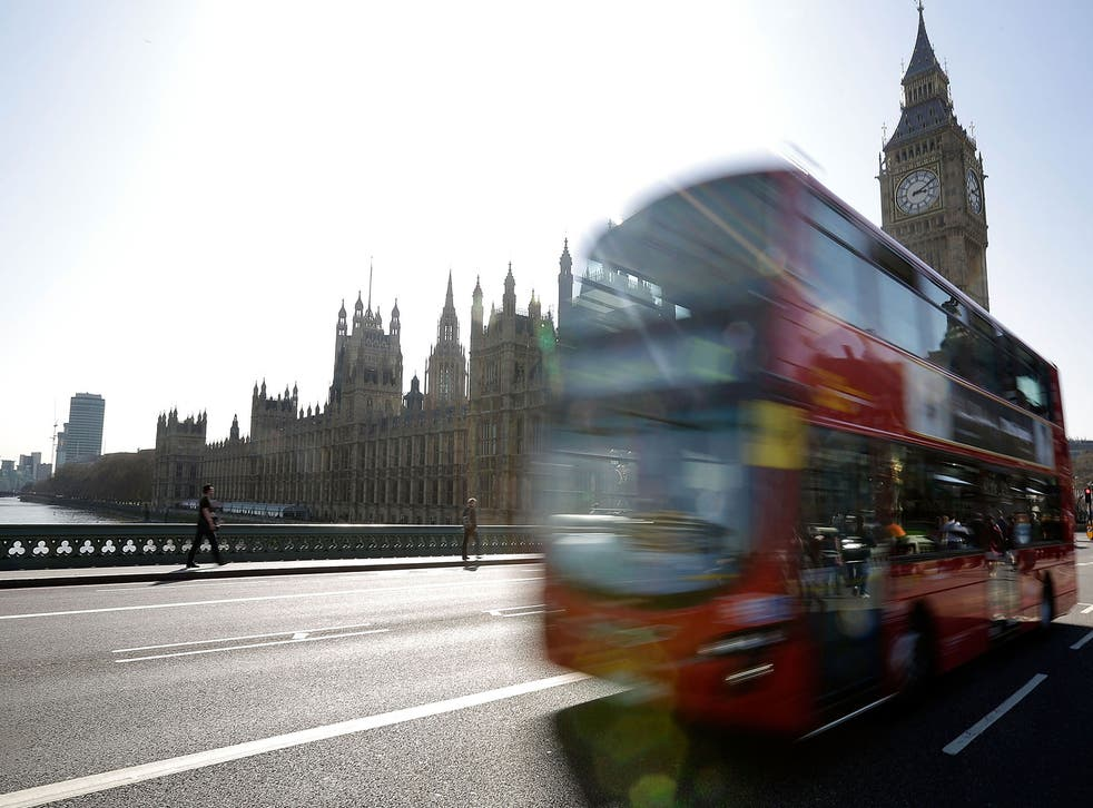 The new fares allow passengers to take their second bus journey in the space of an hour for free