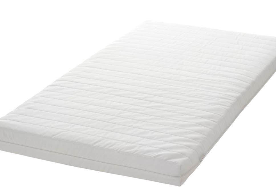 new arrival 4bde8 d6019 IKEA recalls 169,000 mattresses because babies risk being ...