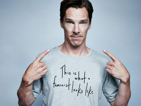 Benedict Cumberbatch: 'Cumberbitches fan name sets back ...