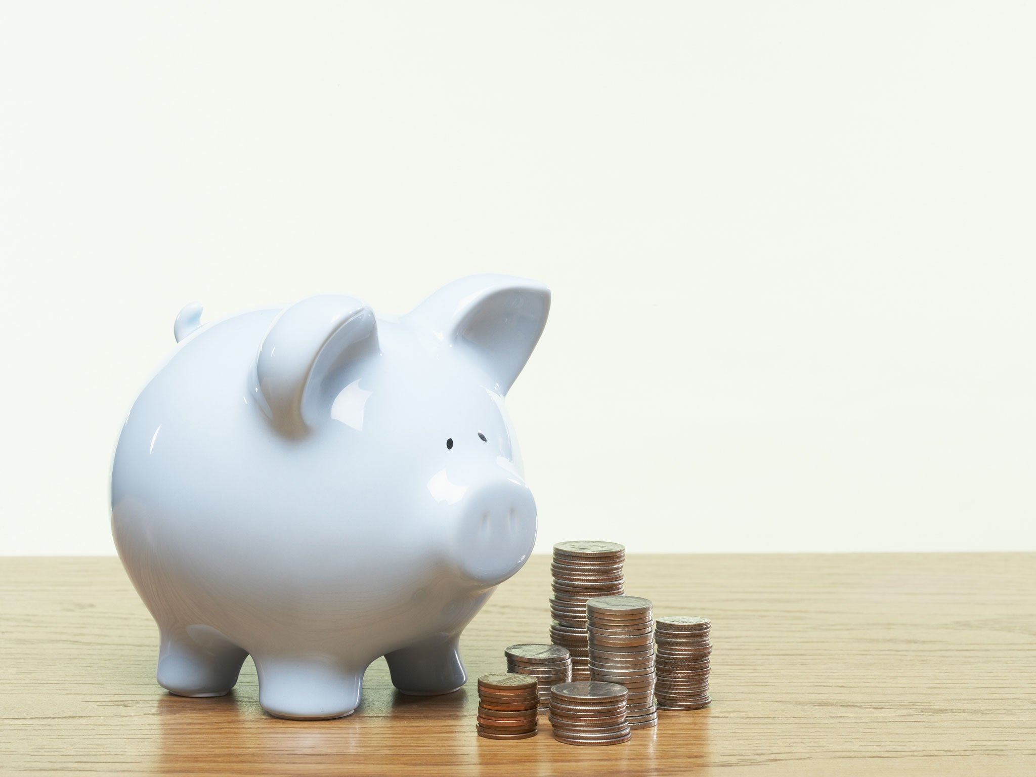 Image result for health insurance low interest