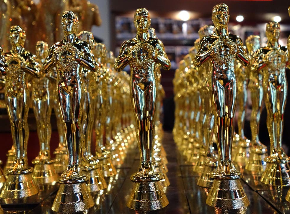 The Oscars 2015 will take place on Sunday 22 February