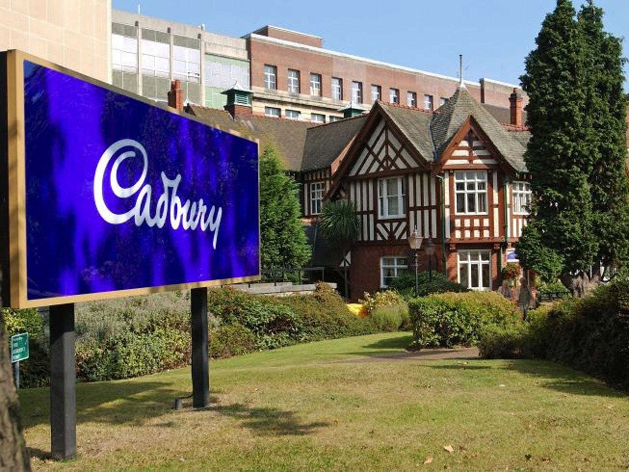 Cadbury Owner Mondelez International To Cut Over 200 Jobs