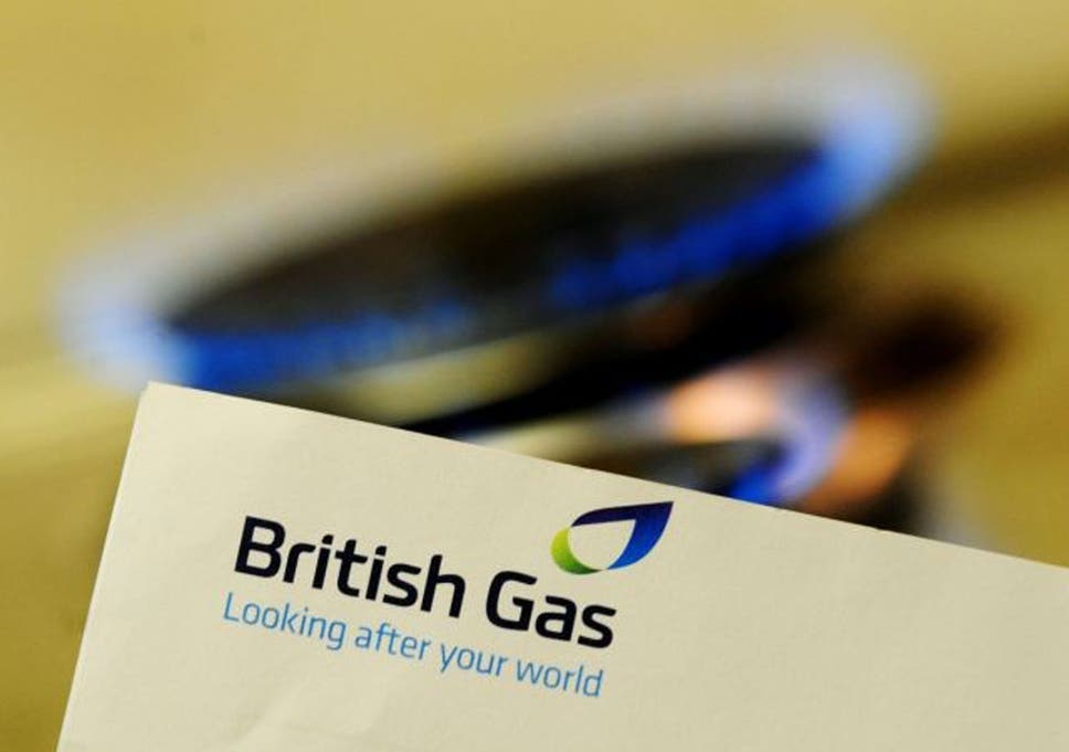 British Gas Has So Far Bucked The Trend By Committing To Keeping Its Gas  And Electricity