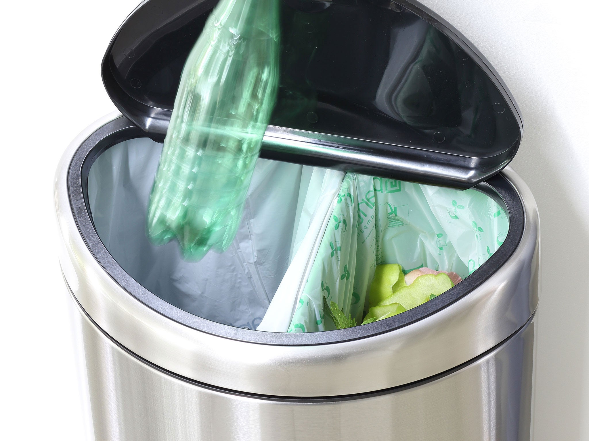 10 Best Recycling Bins The Independent