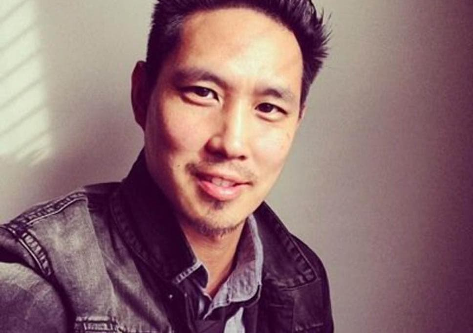Minh Nguyen: Co-founder of social media site Plaxo charged