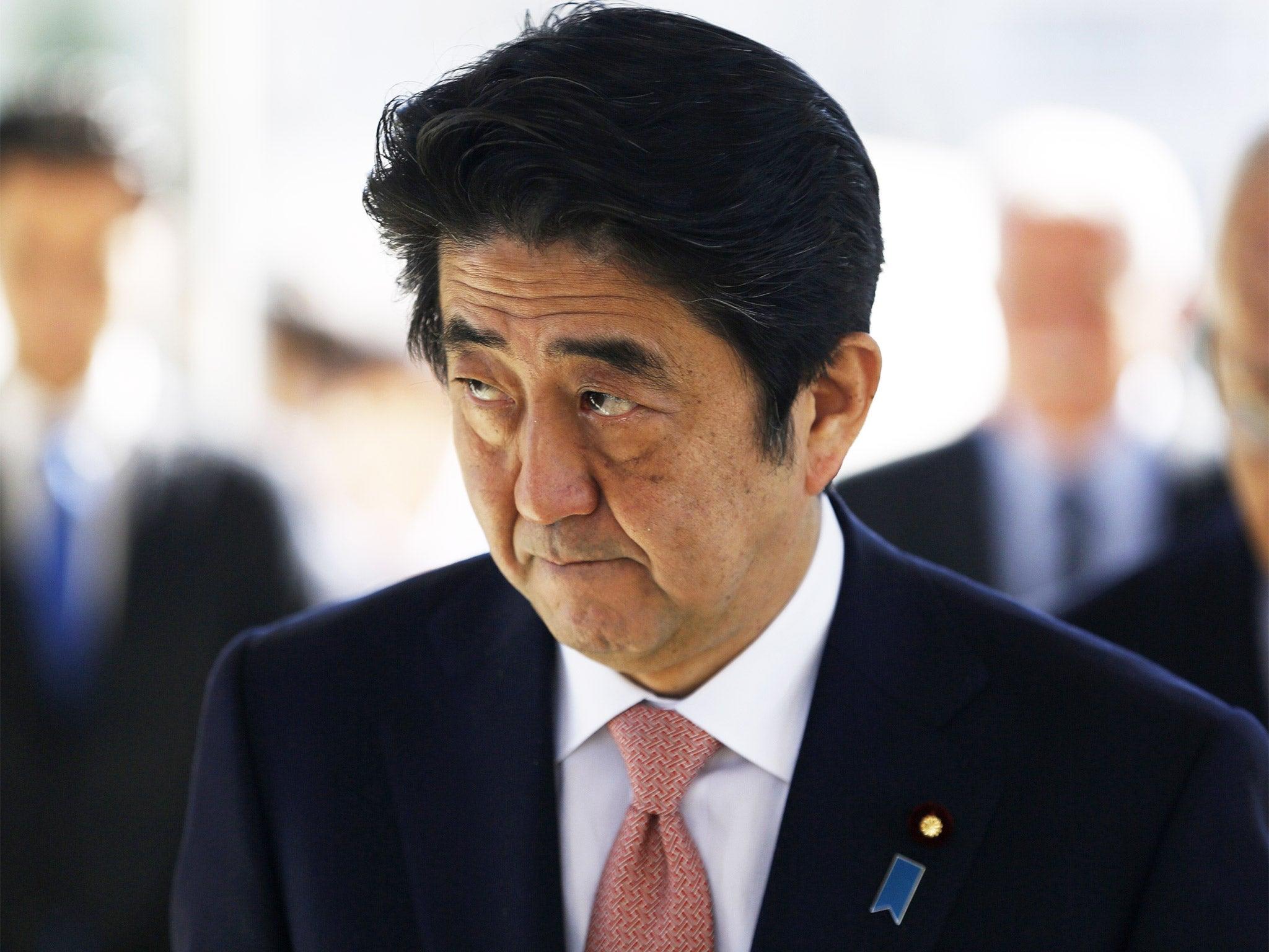 Japan sexz #12