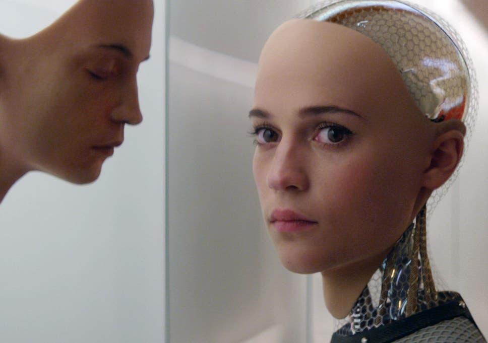Tomb Raider Reboot Alicia Vikander Not Daisy Ridley Cast As
