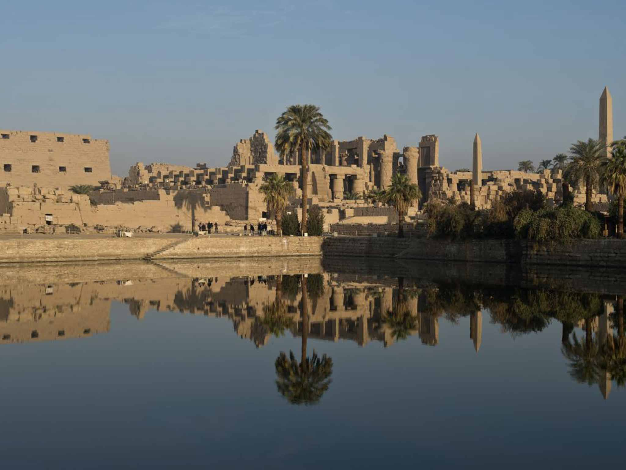 Cruising from aswan to luxor a lost jewel on the nile the cruising from aswan to luxor a lost jewel on the nile the independent fandeluxe Epub