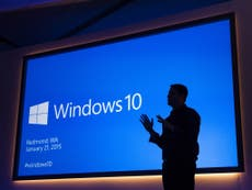 Windows 10 spying: How to opt out of Microsoft's intrusive new terms