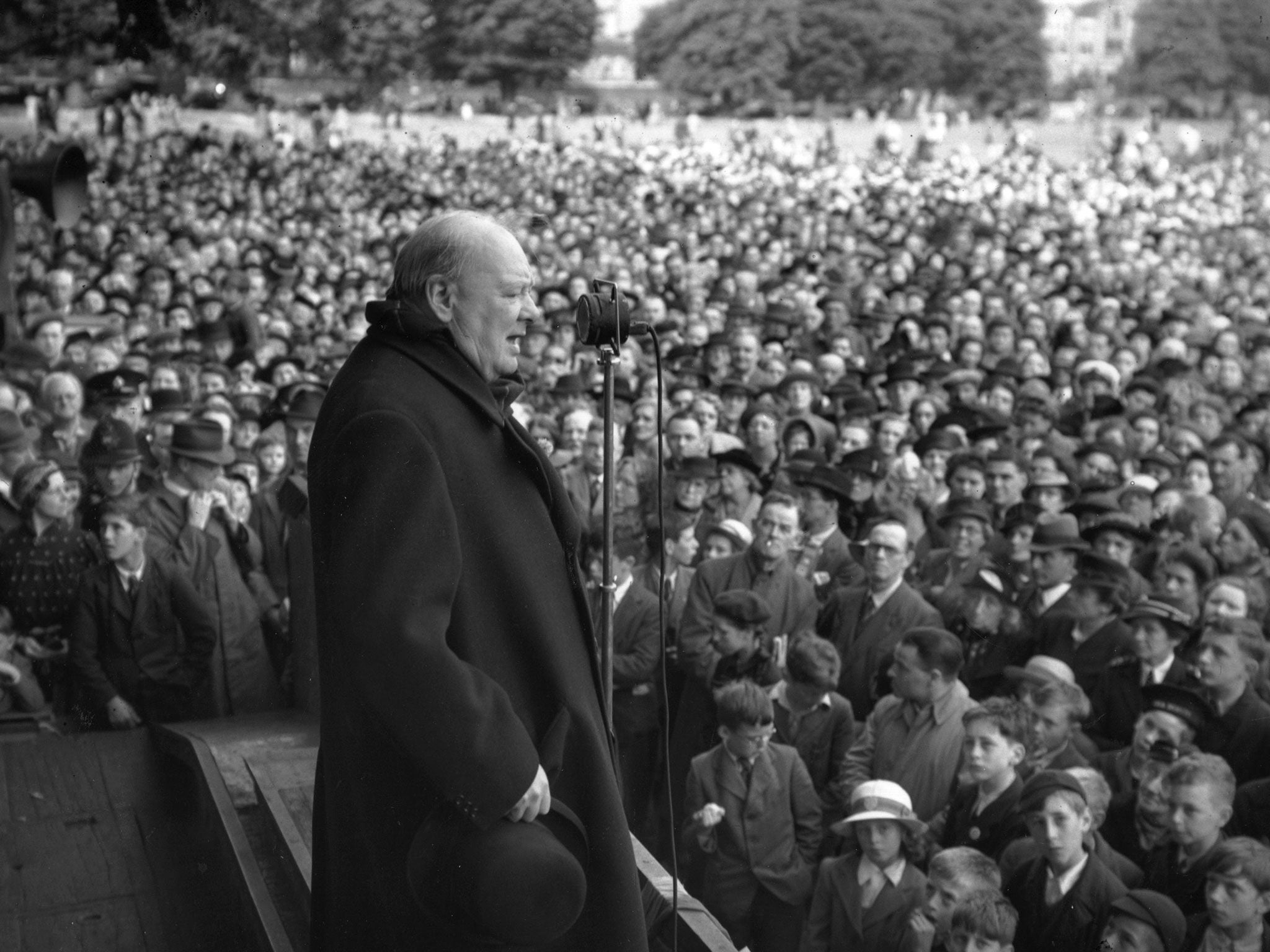 winston churchill accusations of anti semitism economic  winston churchill accusations of anti semitism economic inexperience and the blunt refusal that led to the deaths of millions the independent