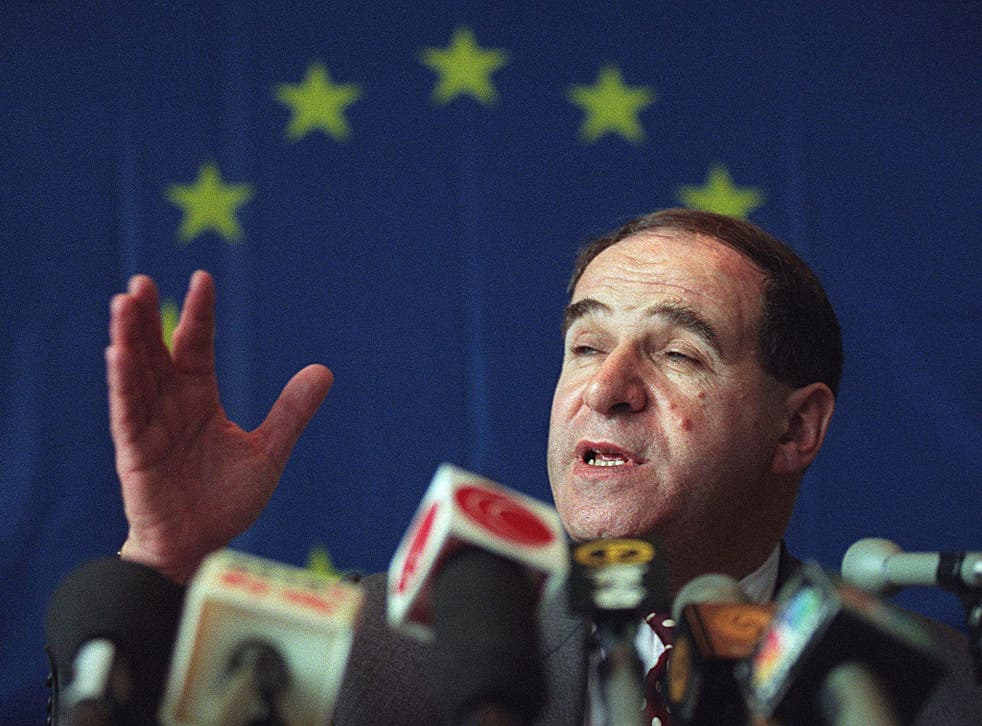 Friends of Lord Brittan, who died last week, said his final months had been clouded by a 'smear campaign'