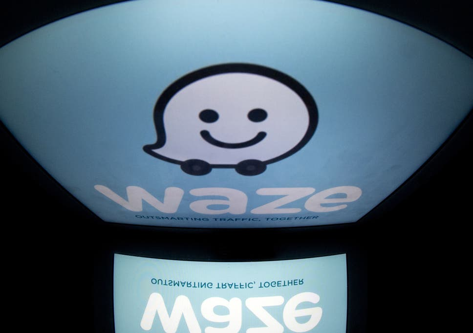 Waze app ordered to stop tipping drivers off about drunk