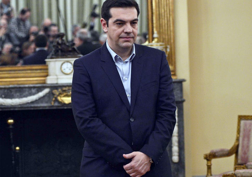 Greece elections: In times like these, the EU has far more