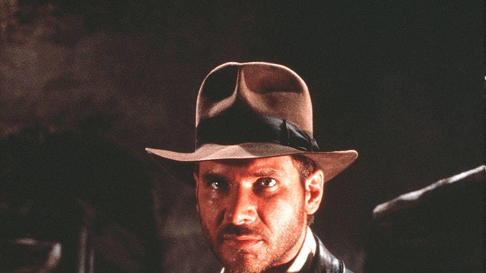 Indiana Jones 5: Crystal Skull writer David Koepp signs on