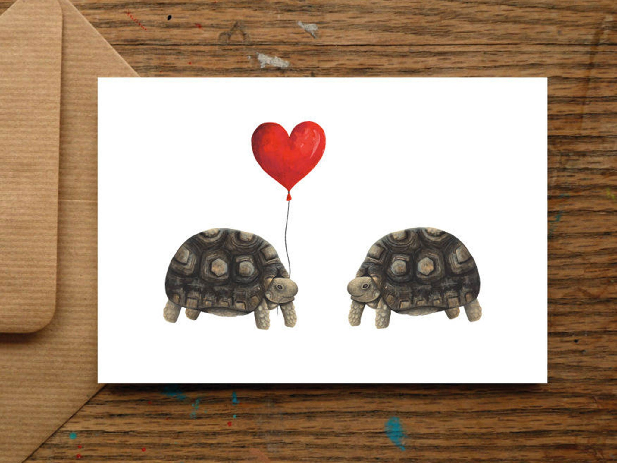 Valentine S Day Cards 5 Best Online Card Shops The