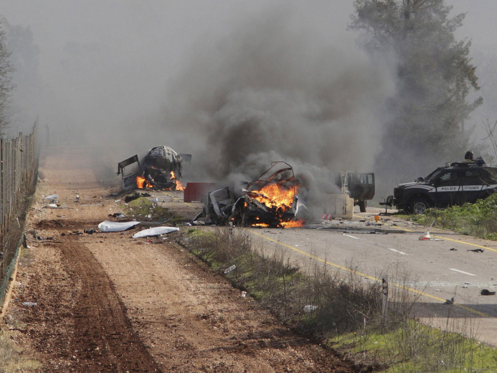lebanon israel hamas hezbollah conflict 30052013 the increased tension between hezbollah and hamas in syria will not spare lebanon recent clashes among assir and hezbollah.