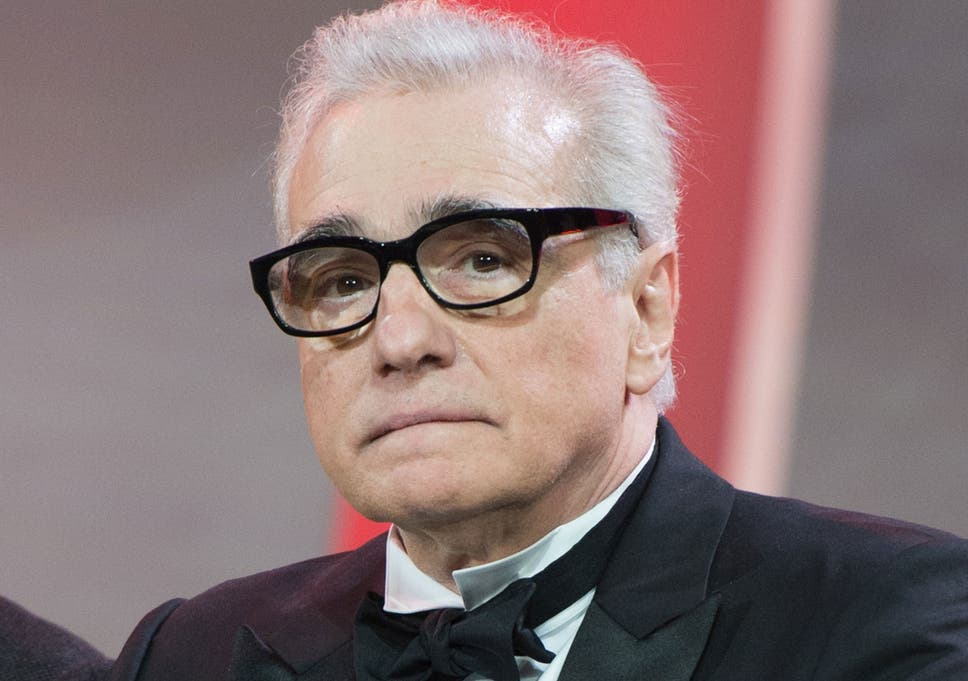 Martin Scorsese In Shock After Death On Set Of New Film Silence
