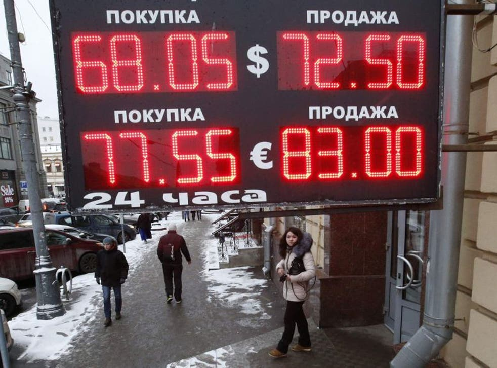 The forex charges come right on the heels of the Libor interest rate scandal