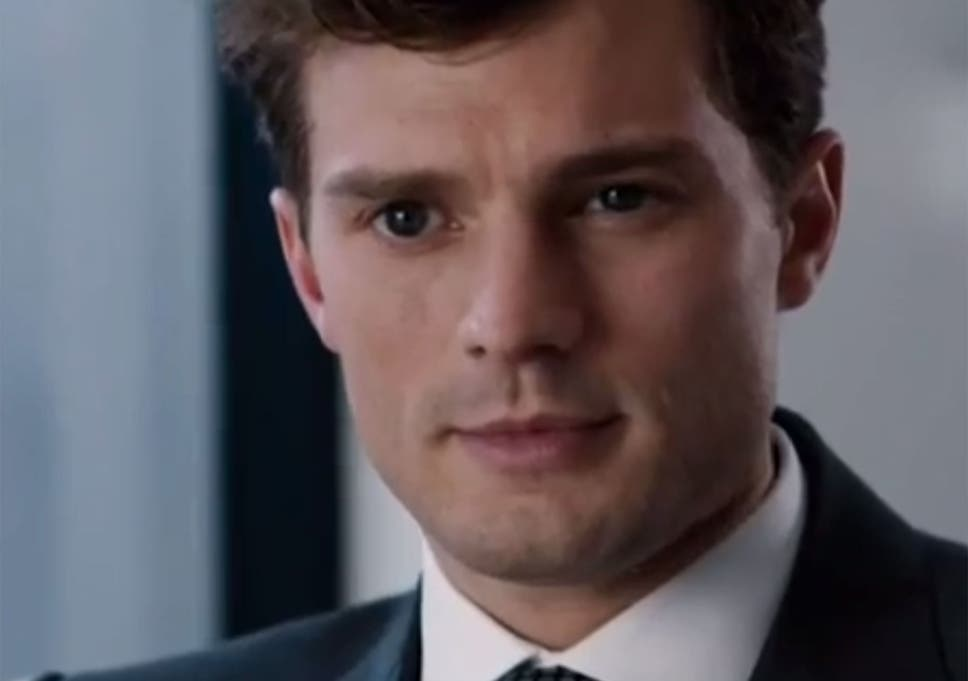 0f26e61aa1dc Jamie Dornan offers fans another less than savoury admission about ...