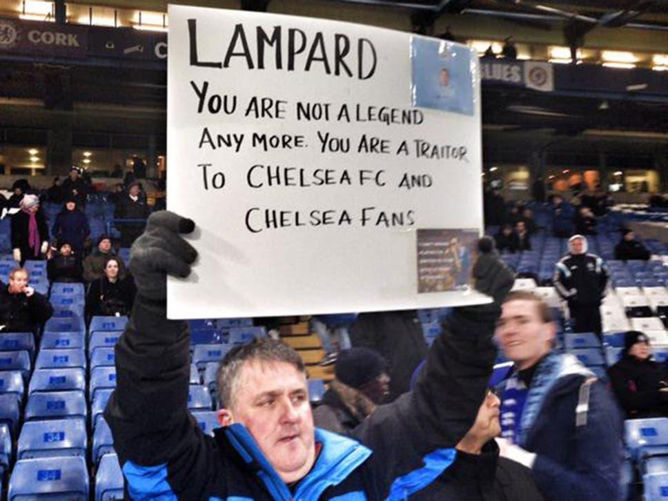 Lampard.jpg?w968