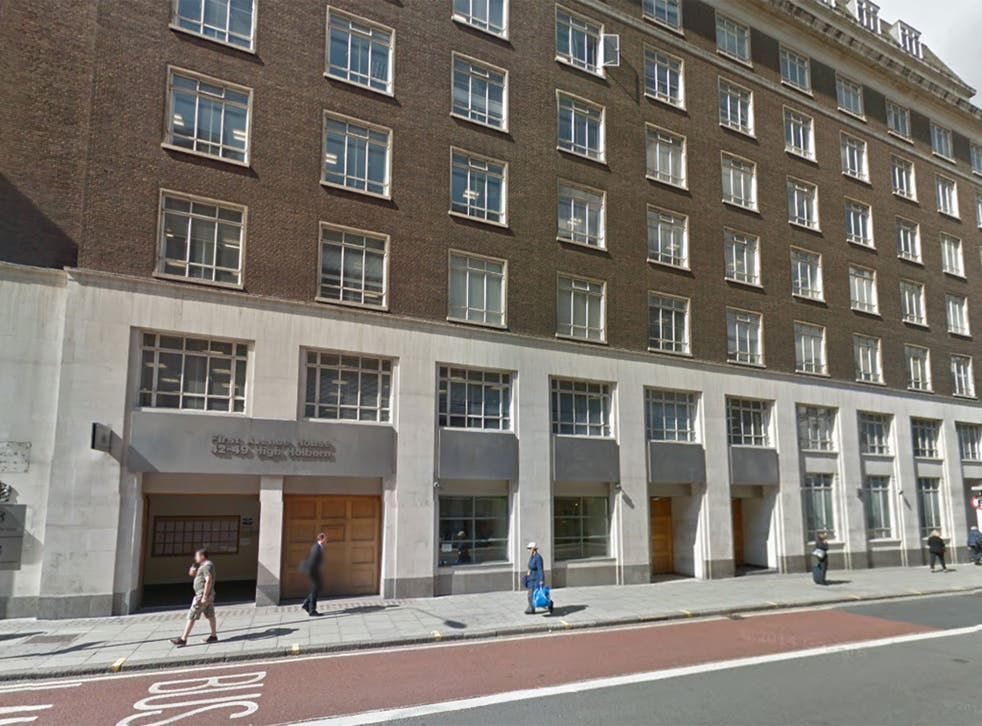 The judge had analysed the woman's case at a hearing in the specialist Court of Protection, where issues relating to people who lack the mental capacity to make decisions are considered, in London
