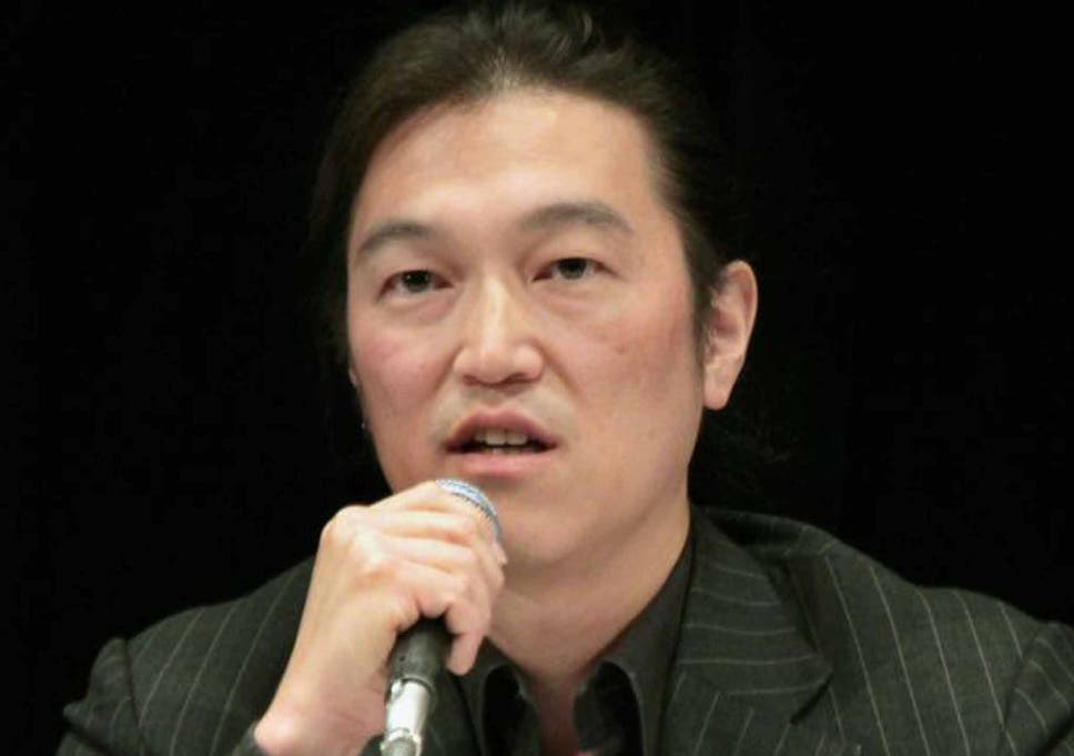Kenji Goto: Journalist murdered in Syria who highlighted the horrors