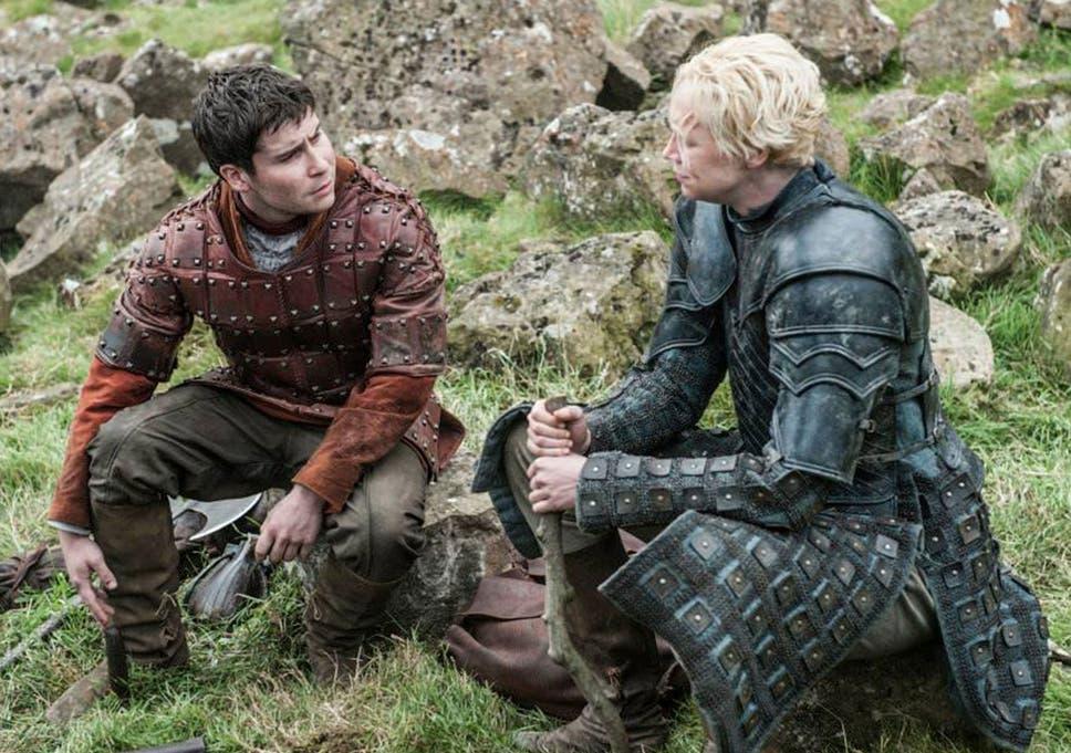 Game of Thrones season 4 recap: Deaths, shocks and game