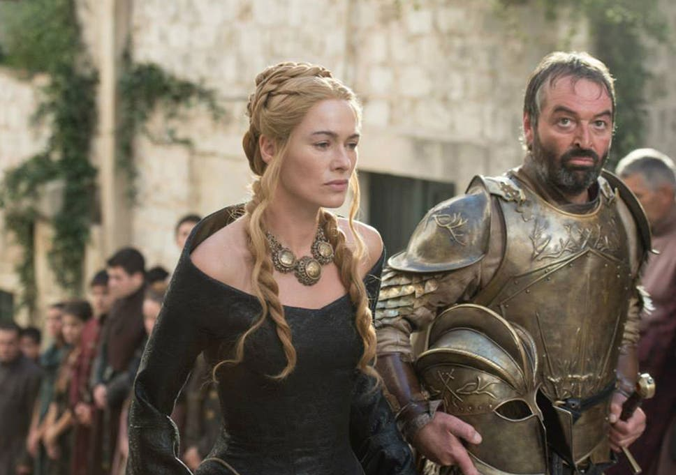 watch game of thrones s05e02