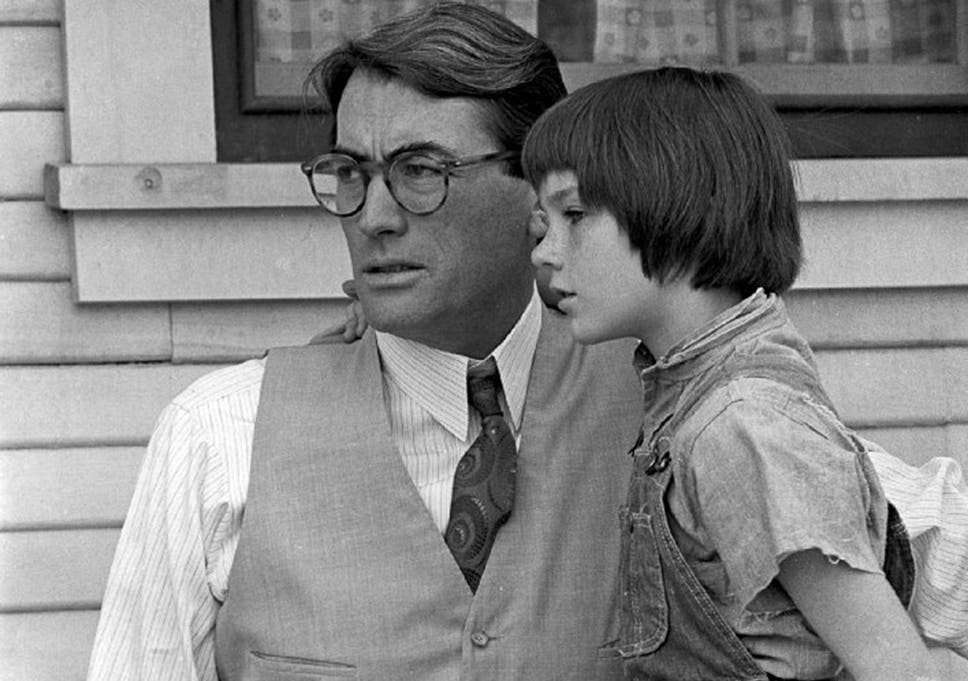 when did to kill a mockingbird come out