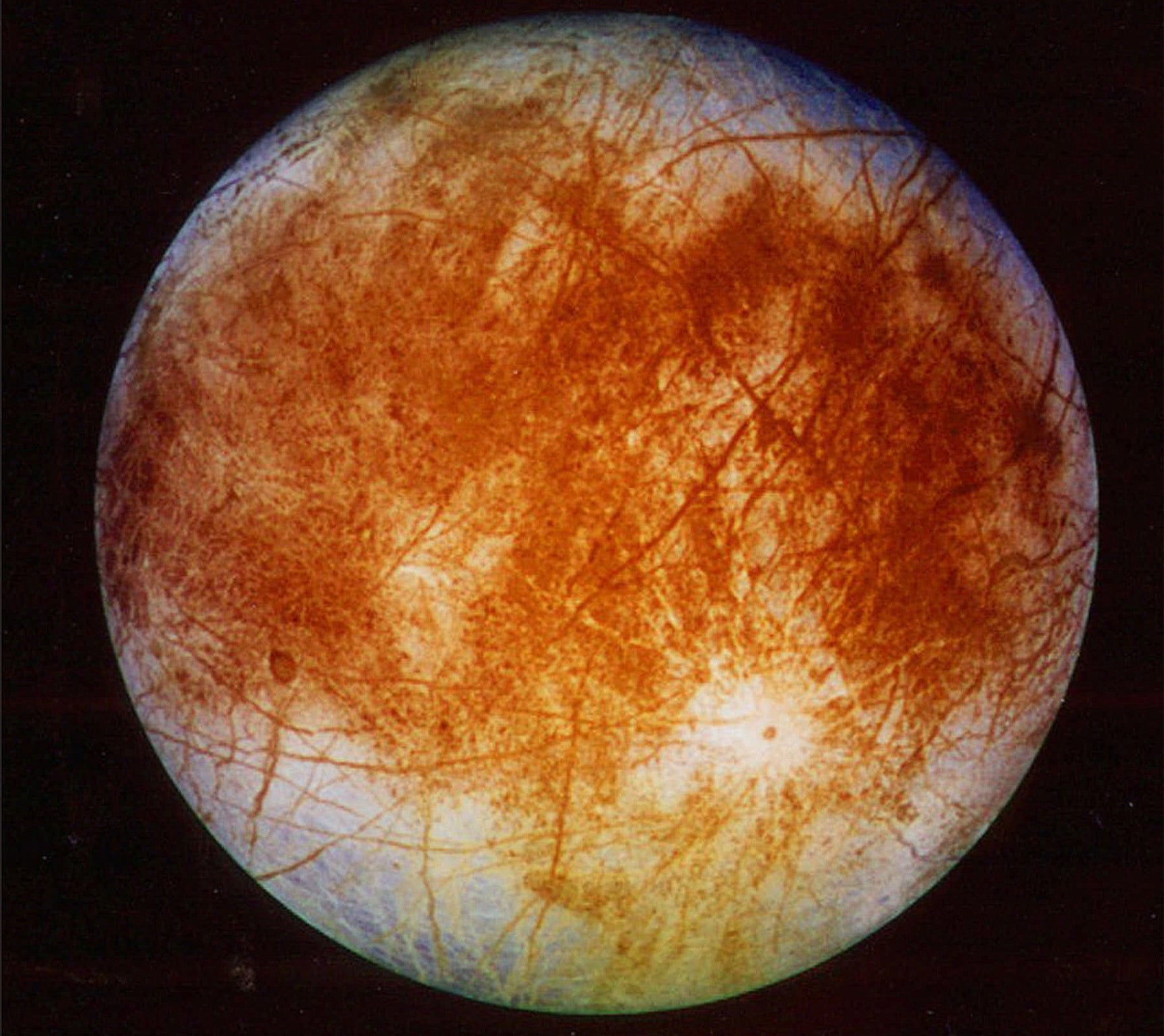 Web-nasa-europa-2-ap