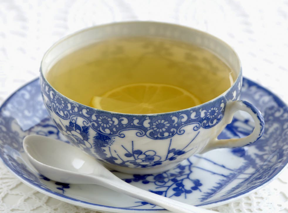 A chemical present in green tea could play a vital role in improving the lives of those with Down's syndrome