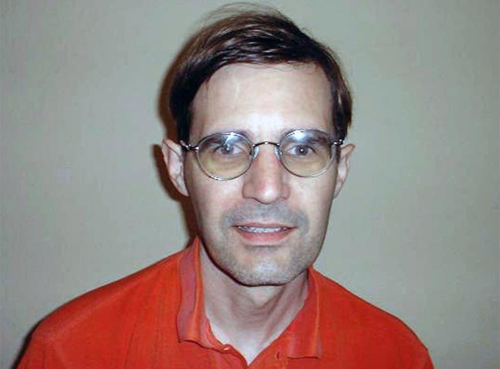 Bryan Henderson, known as Giraffedata, waged war on 'comprised of'
