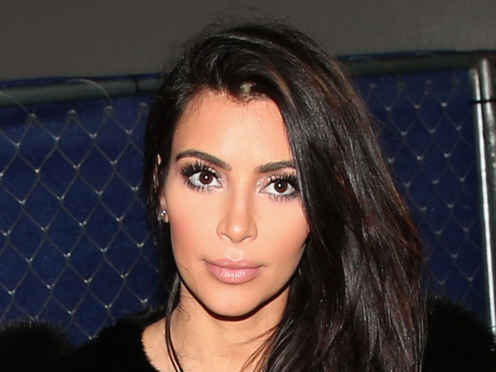 Instagram Down News: Kim Kardashian's Naked Instagram Selfie Shuts Down Body
