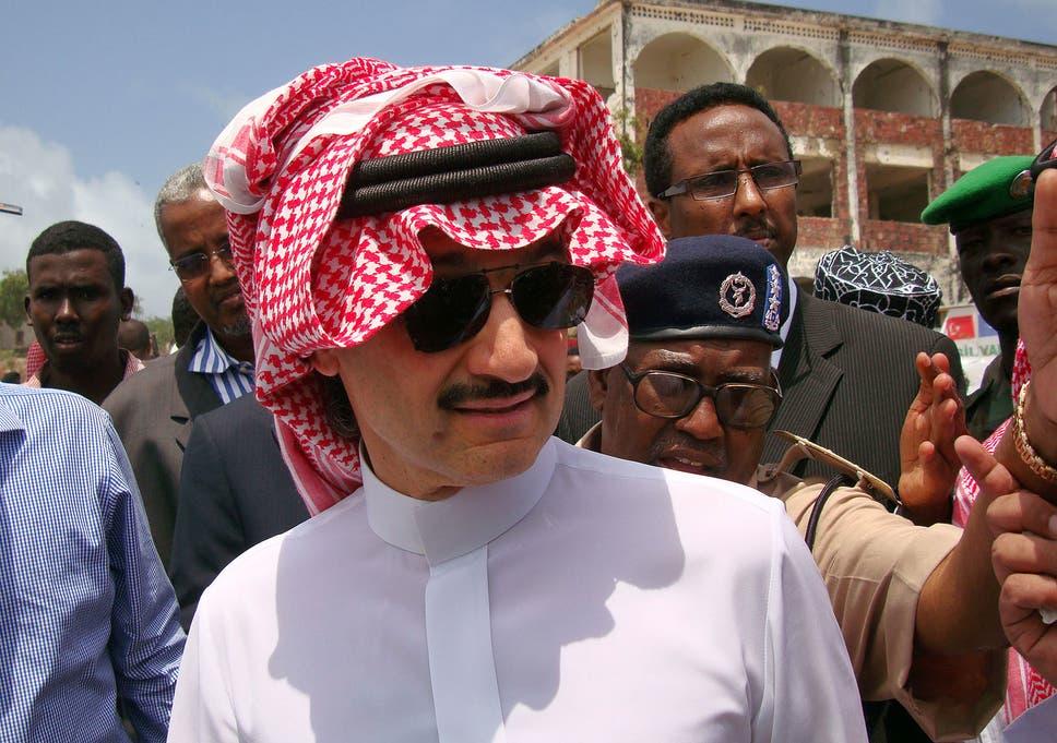 Sheikh bin talal wife sexual dysfunction
