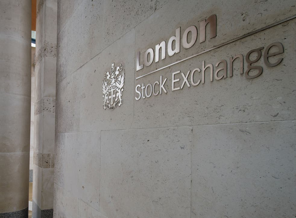 A total of 106 companies listed on the London Stock Exchange in 2017