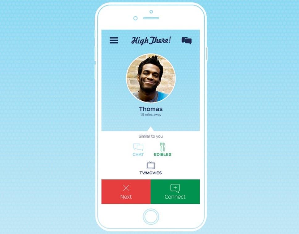 most-popular-dating-apps-in-denver