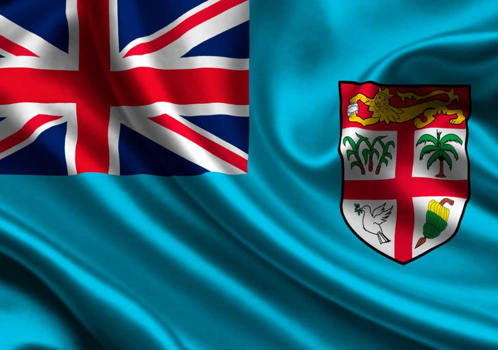 As Fiji replaces its national emblem, what are the best and