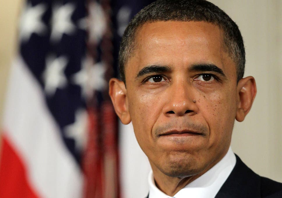 Us President Barack Obama Embraces New Media With Buzzfeed And Vox