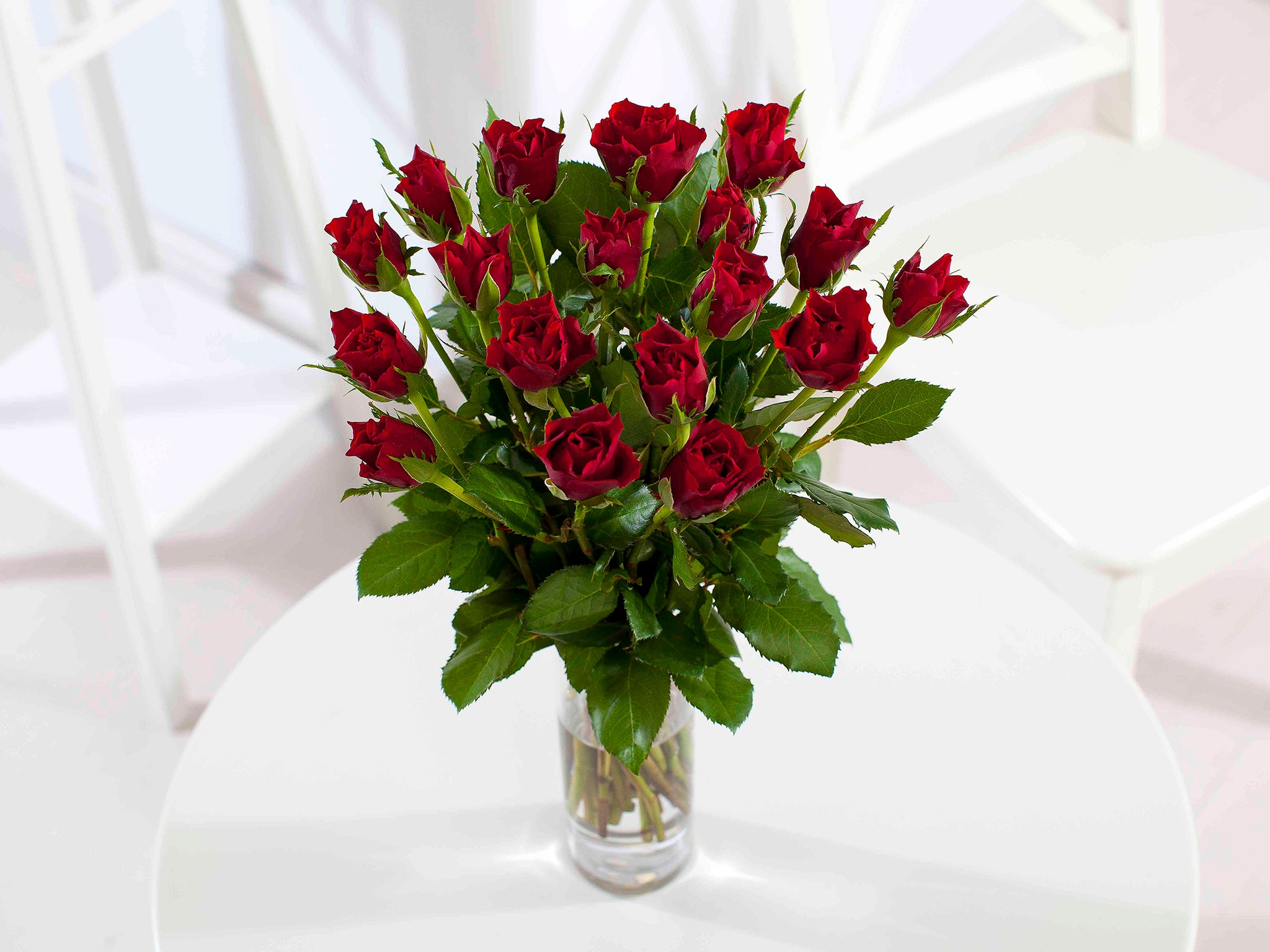 Valentine\'s Day 2015: 14 best bouquets | The Independent