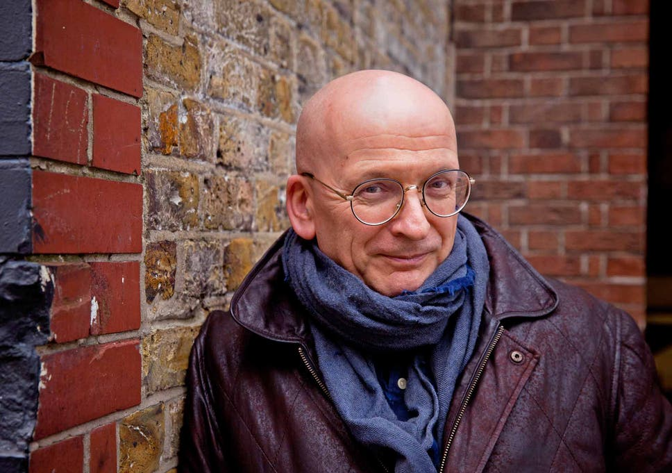 Roddy doyle wife sexual dysfunction