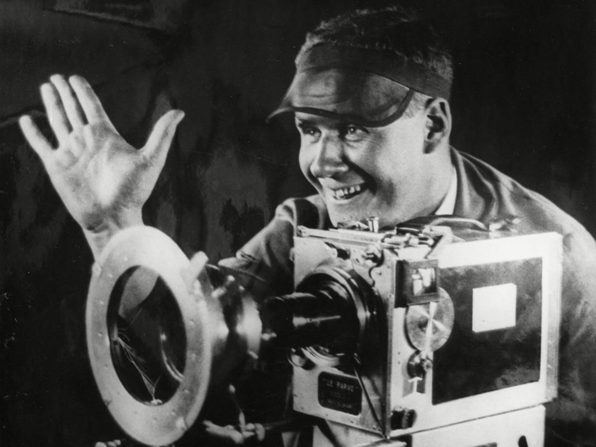 Legendary Soviet films that viewers saw thanks to the general secretary