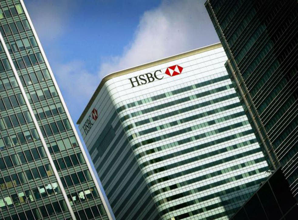 The HSBC tax evasion files are just the tip of a probable mountain of tax avoidance hidden in tax havens around the world